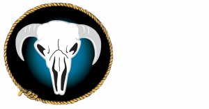 Diamond S Ranch